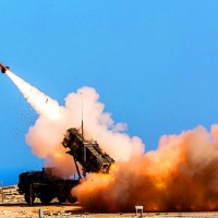 Taiwan signs Patriot missile ground installation maintenance deal with US