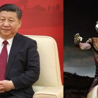 中國以「保護青少年」為由整肅卡通播映 鹹蛋超人、名偵探柯南遭禁播