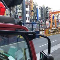 台北捷運萬大線驚傳工安意外 六旬工人頭部受創命危