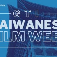 Global Taiwan Institute's Taiwanese Film Week to screen 8 films online