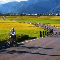台灣疫情後第一個實體旅展!2021台北夏秋旅展10/1登場 觀光局推自行車主題館