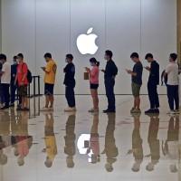 中國強制限電全球關注 官媒否認「下大棋」、「輸出通膨」