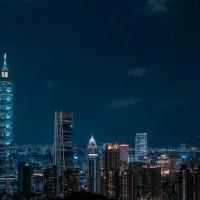 Taiwan ranked eighth-most digitally competitive country in world by IMD
