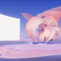 台灣日本大型當代藝術展會Taiwan NOW 跨界音樂戲劇虛擬實體同步登場