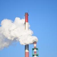 碳中和成供應鏈課題  陳松興:台灣企業應及早完善碳排放資料