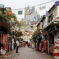 新加坡疫情仍不樂觀 單日確診數再創史上最高