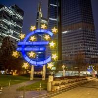 歐洲拚疫情後復工 天然氣價格飆破記錄