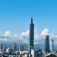 Taiwan TDCC speaks on IR platform at ESG investing summit