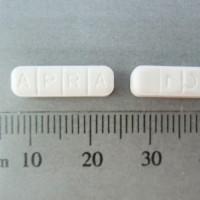 寶齡富錦抗焦慮藥「安寶寧錠」 藥效低於8成 台灣食藥署下令回收19.3萬錠