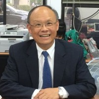 Taiwan pleased with positive feedback to CPTPP application