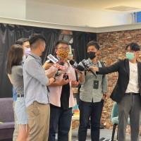 萬華、大直診所傳私賣莫德納疫苗 2劑要價32000元