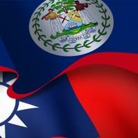 Belize urges global community to safeguard Taiwan Strait peace