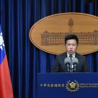Taiwan shuts down Beijing's dreams of unification following Xi Jinping speech