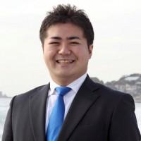 Japanese city councilor denounces Taiwan opposition party's recall campaign