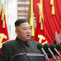 北韓提升軍力為自衛 稱美國為朝鮮半島動盪根源