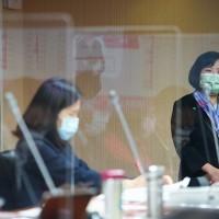Taiwan labor ministry says minimum wage increase won't impact employment