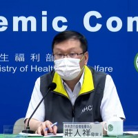 【台灣本土+0】10/14增8例境外移入 含5例「突破性感染」