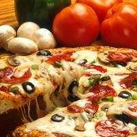 【高鹽飲食恐致高血壓、心血管疾病】美國FDA發布新指南 建議食品業減鹽