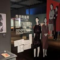 100年前的「台灣文化協會」在哪裡?100年前蔣渭水醫師的「大安醫院」在哪裡?