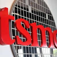 Taiwan's TSMC posts record third quarter profit