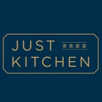 Taiwan's JustKitchen adds another two brands to delivery menu