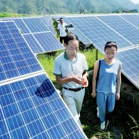 〈時評〉節能減碳全球重視 台灣應儘速推動環保政策