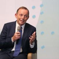 兩岸申請加入CPTPP 澳洲前總理艾波特「挺台灣」 拒絕不遵守規範、「以黨治國」的中國