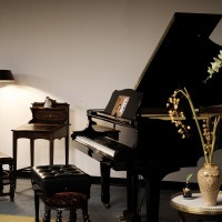 國際蕭邦鋼琴大賽台灣創佳績 與美國並列搶下三席破紀錄