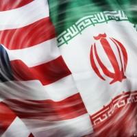 伊朗10月重啟談判 拜登有意再度加入核協議