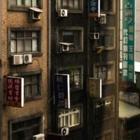 台灣僅57%舊大樓有管委會台北市最低 內政部將修法強制加強消防公安