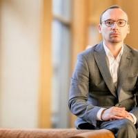 Lithuanian parliamentarian confirms December trip to Taiwan