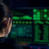 【DeepFake換臉風波】民團籲政府介入下架不雅片 蔡英文擬修法遏制科技犯罪