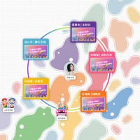 Taiwan LGBT Pride parade to be held virtually on Oct. 30