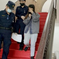 Taiwanese mother who murdered own children to be re-sentenced