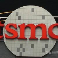 助美國釐清晶片短缺議題 台灣台積電:11/8前提交 但不會洩漏敏感資訊