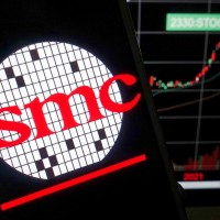 Taiwan's TSMC will hand over data to US government by Nov. 8