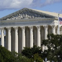 U.S. Supreme Court takes up Texas abortion case, lets ban remain