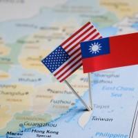 台美高層視訊會議 美國力挺台灣參與聯合國
