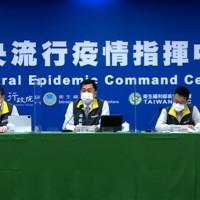 台灣最年輕死亡個案!15歲女接種BNT疫苗後不治 莊人祥:死因恐是腦神經病變
