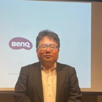 Taiwan KMT recall campaign 'hateful': Sankei Shimbun Taipei director