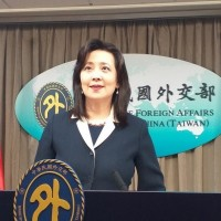 Taiwan, Vatican have friendly relations, sturdy communication channels: MOFA