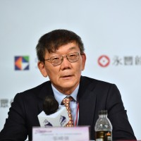 Taiwan's TSMC calls for innovation of semiconductor sector