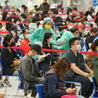 Taiwan likely to drop COVID quarantine after Lunar New Year