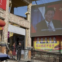 China auctions off property of detained Uyghurs, raises millions: Report