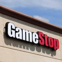 美國年輕鄉民的「股市聖戰」? GameStop散戶大勝機構投資人