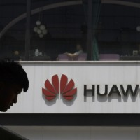 India doesn't name Huawei among participants in 5G trials