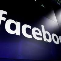 Facebook to lift ban on Australia news and pay local media companies
