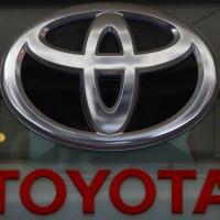 Toyota, Honda temporarily halt production in Malaysia due to COVID-19 lockdown