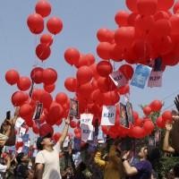 緬甸鎮壓悲劇升級 歐美打破沈默UN特使出言譴責