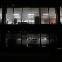 40% of Taiwanese report 'strange encounters' at work during Ghost Month